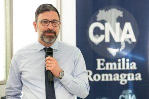 Dario Costantini