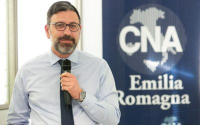 Covid-19, in Emilia Romagna la Confartigianato e la CNA ottengono dalla Regione il sostegno per riaprire parrucchieri ed estetisti