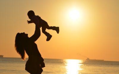 Congedo parentale COVID-19, i chiarimenti dell'Inps