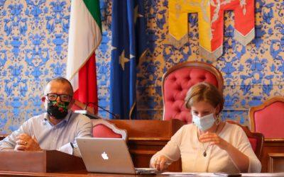 Centri estivi 2020 per bimbi e ragazzi, a Castel San Pietro