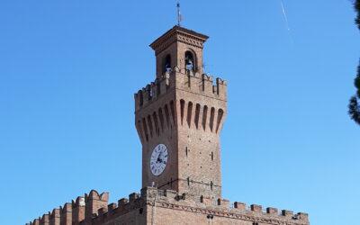 Emilia Romagna Festival, il programma invernale 2020 al Teatro Cassero