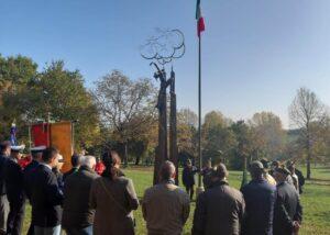 festa unita nazionale castel san pietro 8 novembre