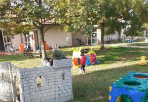 nidi infanzia castel san pietro terme isee rette sconti famiglie