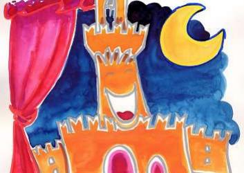 Stagione teatrale Cassero, al via online sul canale del Comune