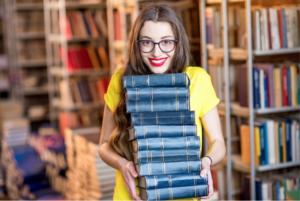 servizio civile biblioteca scuola castel san pietro terme bologna 2021