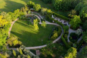 Incontri con gli scrittori giardino degli angeli libreria atlantide 2021