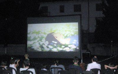 Cinema in Tour 2021, sette film su grande schermo per l'estate castellana