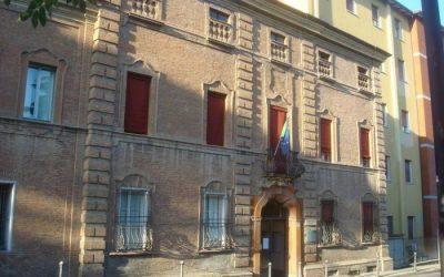 Il centro vaccinale di Castel San Pietro si sposta alla Casa della salute